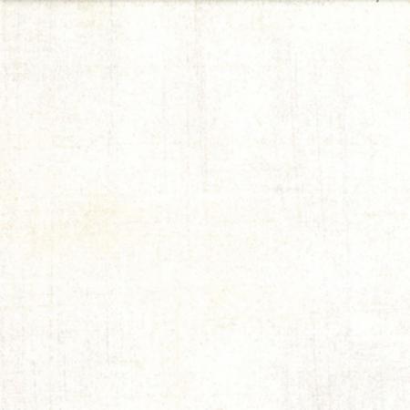 Grunge Basics-Vanilla 30150/91