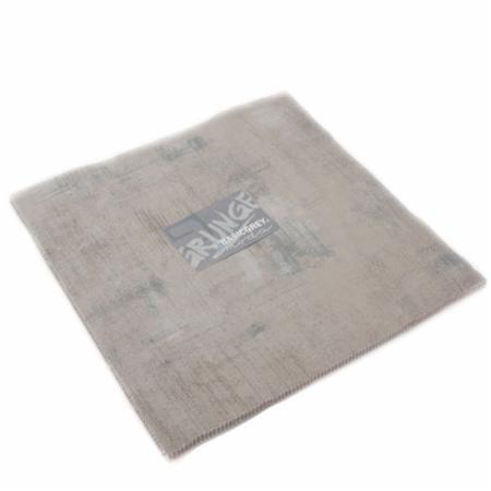 Layer Cake Jr.-Grunge Gris 30150JLC/278
