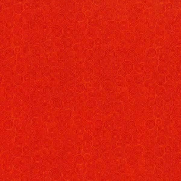 HS Inter-Tomato 3217-004