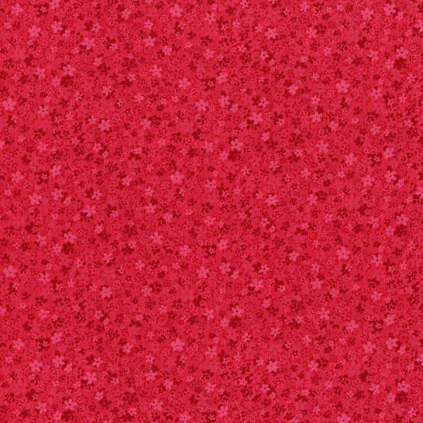 HS First-Pink Lemonade 3220-004