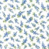 Wildflowers VII Cloud 32973/11