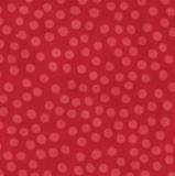 Marble Mate Dots 3405/32 Red