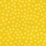 Marble Mate Dots 3405/4 Yellow