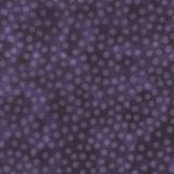 Marble Mates Dots 3405/73 Purple