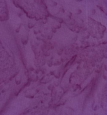 Kota Batik-Hot Purple- 41000/44