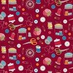 Red Crafty Studio-4579-88
