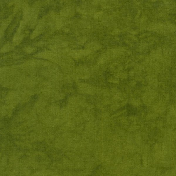Handspray Olive-074