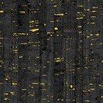 Uncorked - Black 50107M-1