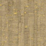 Uncorked - Taupe 50107M-7