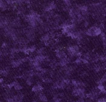 Moda Marble-Purple 6698