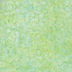 River Mist Balis-Flutter Mint