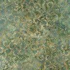 River Mist Balis-Flutter Light Moss
