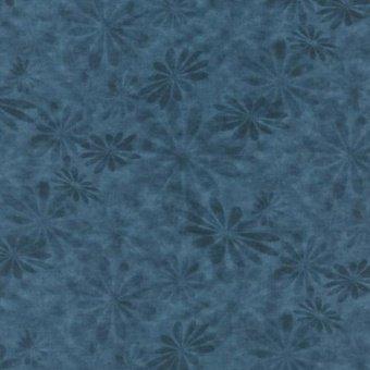 Primitive Basic-Blue