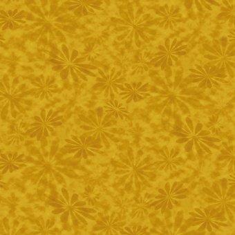 Primitive Basic-Gold