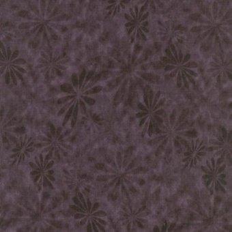 Primitive Basic-Purple