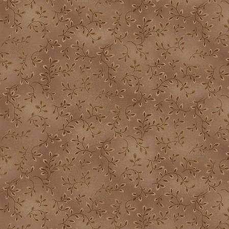 Folio Vines-30 Brown Bag