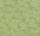 Moda Essential Dots 8654/15