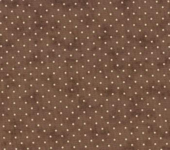 Moda Essential Dots 8654/23
