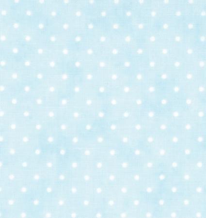 Moda Essential Dots 8654/62 Baby Blue