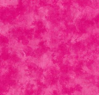 Moda Marble-Bubblegum Pink 9804