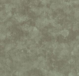 Moda Marble Dusty Sage-9820
