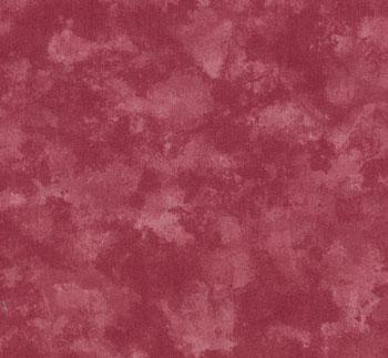 Moda Marble-Rose 9874