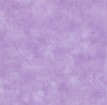 Moda Marble-Orchid 9880/22
