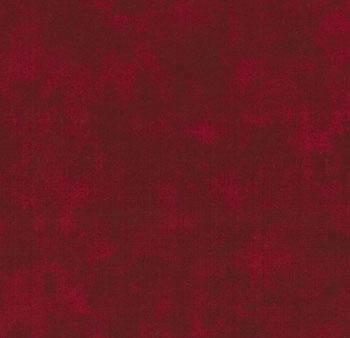 Moda Marble-Redwood 9880/57
