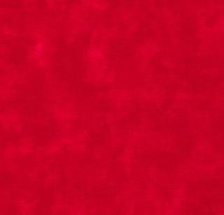 Moda Marble Flag Red 9880/92