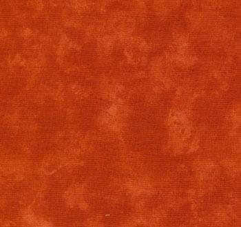 Moda Marble-Harvest 9880/89
