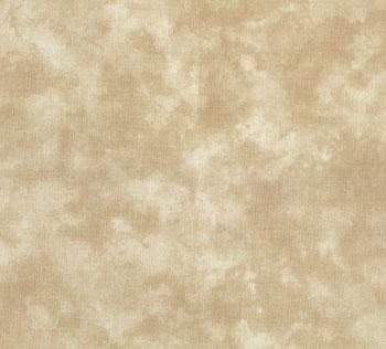 Moda Marble-Mushroom 9881/26