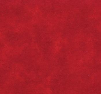 Moda Marble-Red Hot 9881/36