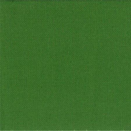 Bella Solid-Evergreen 9900/234