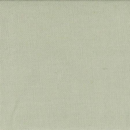 Bella Solid-Flax 9900/241