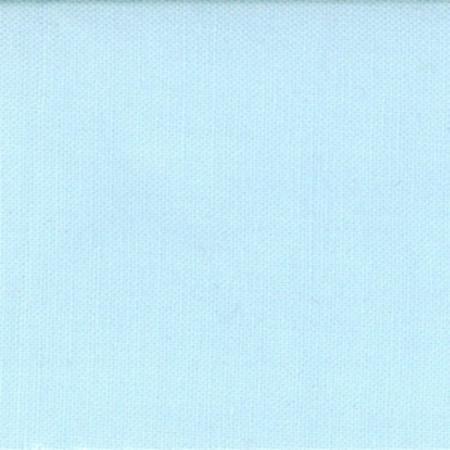 Bella Solid-Pastel Blue 9900/247