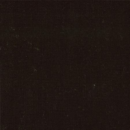 Bella Solid Black 60 Wide-9900/6099