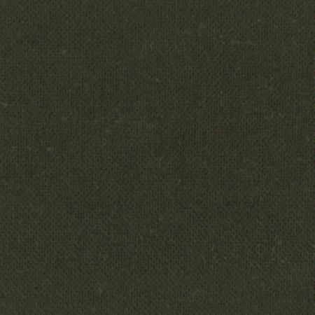 Bella Solid-Washed Black 9900/118