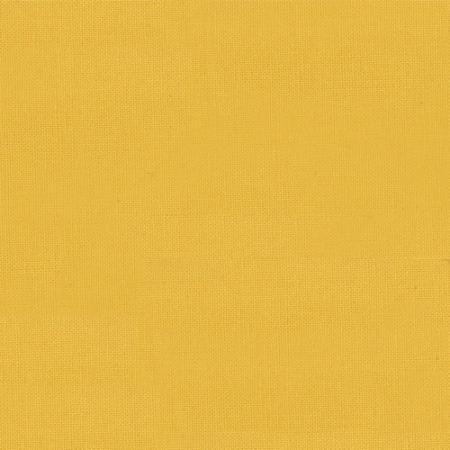 Bella Solid-Mustard 9900/213