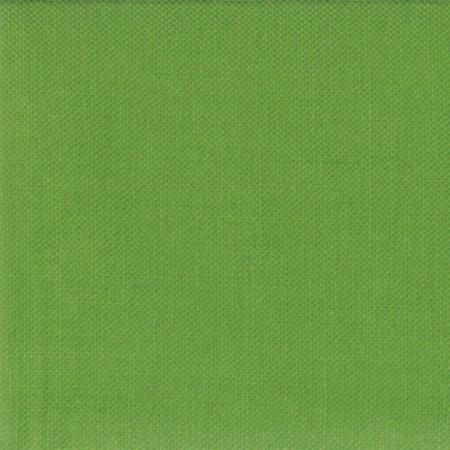 Bella Solid-Fresh Grass 9900/228