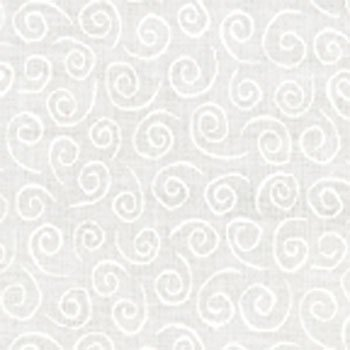 Muslin Mates-Tiny Swirls 9920/11