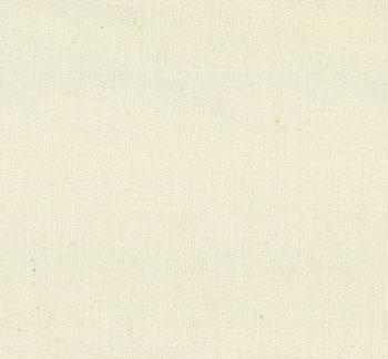 120 Muslin-Natural 9950/12