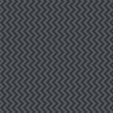 Moda Muslin Mates Chevron-Black 9973/14