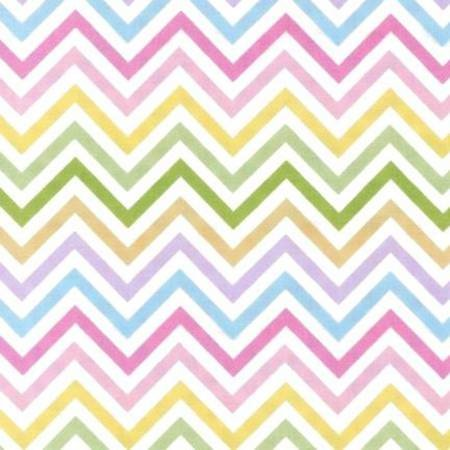 Remix-Spring Chevron