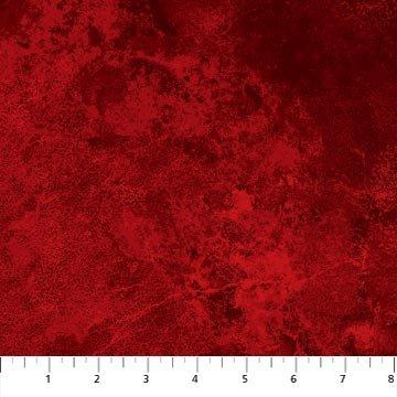 108 Stonhenge Red B3937-24
