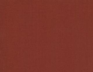 Bella Solid Kansas Red 9900/150
