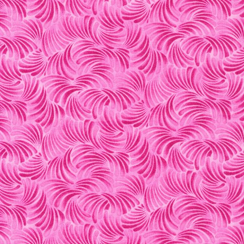 Block Party Butterfly Wing Pink 120-7333
