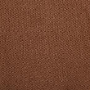 PUL-Solid Brown