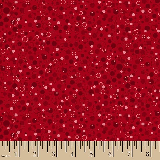 Bubbly-Cranberry 63953-236