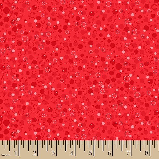 Bubbly-Watermelon 63953-ZL2