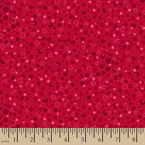 Bubbly-Pomegranate 63953-ZT4
